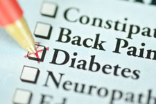 Type 1 Diabetes – Signs, Causes and Treatment