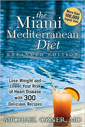 book-miami-mediterranean-diet