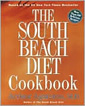 book-south-beach-cookbook