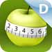 diabetes-tracker-small