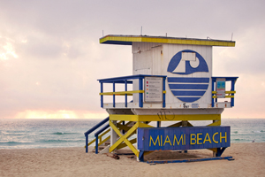 south-beach-lifeguard-tower