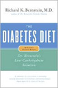 book-diabetes-diet