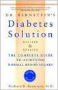 book-diabetes-solution