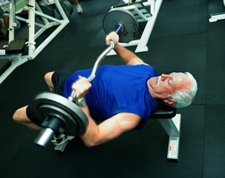 diabetes-and-strength-training