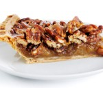 Diabetic Pecan Pie Recipe
