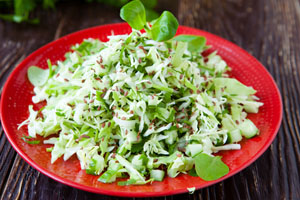diabetic cole slaw recipe